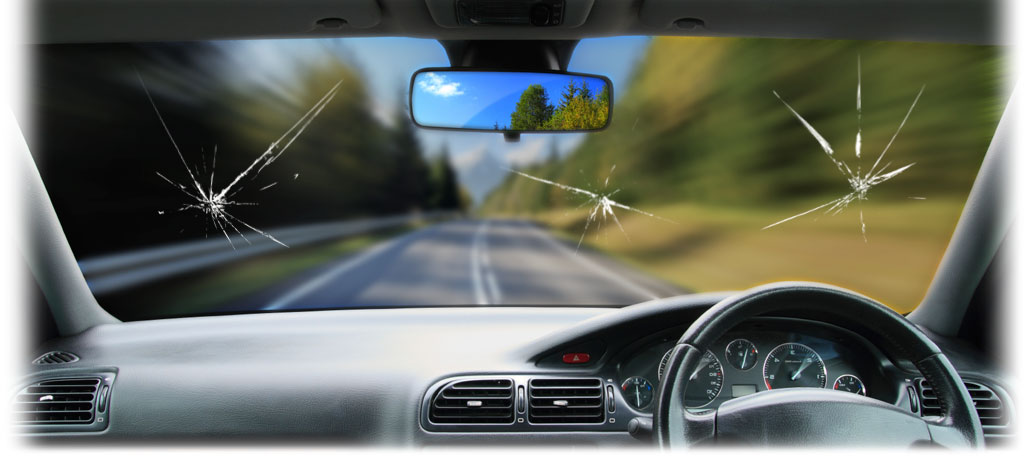 Windscreen Repairs Amp Replacement Sussex